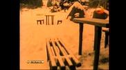 Георги Минчев ~ Снегът на спомена Original Version