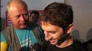 Коста Янев: Имах разговор и с Литекс, но Локо Сф бе настоятелен