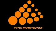Pitchmasterzz - Hardstyle.