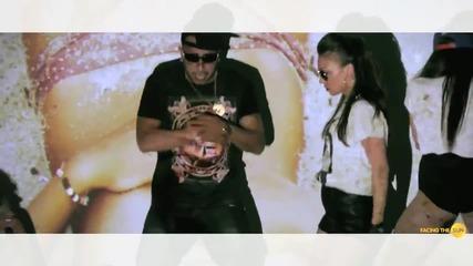 100 Кила feat. Маги Джанаварова - Моето Радио ( Официално Видео )