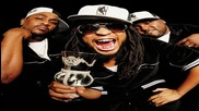 Lil Jon , The East Side Boyz , Lil Scrappy & Three Six Mafia - Let Me See You Do It !