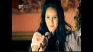 Like Chocolate Ft. Alex Mica - Maria Maria (oficial Video)