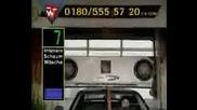 Ws Teleshop - Платинум Лак Част 1