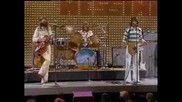 Loggins & Messina - Your Mama Dont Dance - 1973