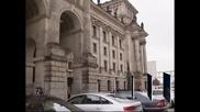 Управляващата коалиция в Германия коригира някои социални закони