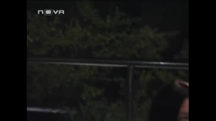 'незабравима ' 2 епизод - Unutulmaz 2 - bg - + bg audio