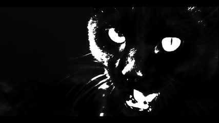 Уникат! Mia Martina - Heartbreaker [ Оfficial Video ] + Превод