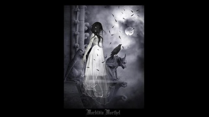 London After Midnight - Love You to Death