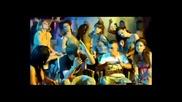 Blero - Nuk Mundem Pa Ty (official Videoclip) 2010