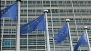 EU Rejects Australian Policy for Dealing With Migrant Influx