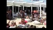 Paco Maroto & Giorgio B @ Cacao Beach - 15.08.08 part 11