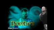 WWE Jeff Hardy Until Forever-Снимки на Jeff от WWE и WWF
