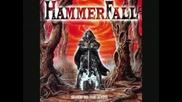 Hammerfall - Never Ever + Bg Subs