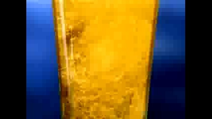 Реклама На Bud Light С Катерица
