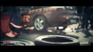 Drift Day 2012 Trailer by Tuning.bg