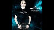 Ari Koivunen - I Fly