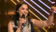 Nadica Ademov - 2017 - Najlepsa (hq) (bg sub)