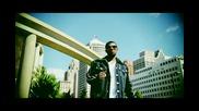 Supasport (feat. Mike Bigga) (killa Mike) - Days Like This