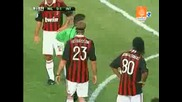 Ronaldinho Funny Refery