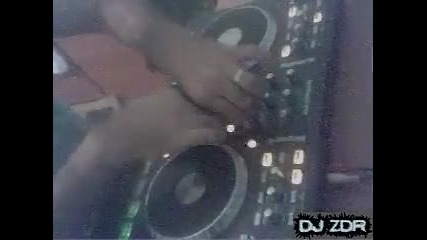 New House Music Mix 10.10.2011