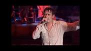 3 Doors Down - When Im Gone - Texas - 11 of 13