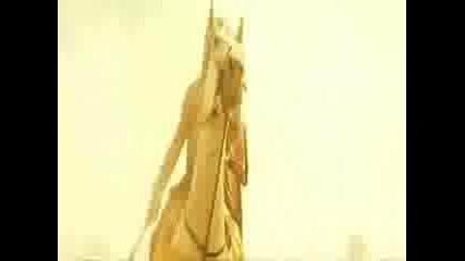 Manowar:Fighting the World