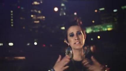 Премиера ! Dev - In My Trunk ( Официално Видео )