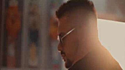 Ljuba Perucica - Tebi lako je Official Video