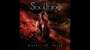 Soulforge - Dark Tower
