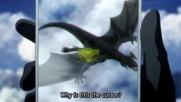 Jikan no Shihaisha - Епизод 07 Eng Sub [ 720p ]