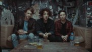The Wombats - Give Me A Try (Оfficial video)
