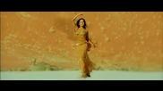 Guzarish - Ghajini ( Hd ) - Vbox7-nejdo0le3