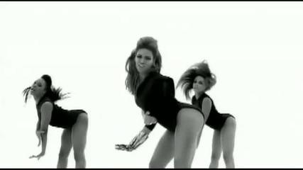 Beyonce - Single Ladies (put A Ring On It) 2