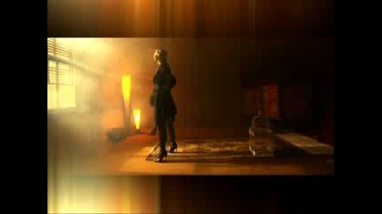 Алисия - Скрий Се