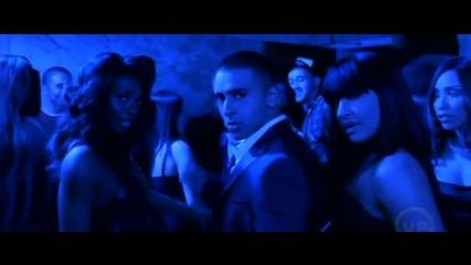 Jay Sean - Down (feat. Lil Wayne)