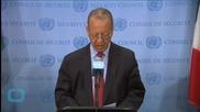 U.N. Council, Aid Chief Urge More Shipments to Yemen Amid Famine Threat