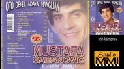 Mustafa Sabanovic i Juzni Vetar - Irin kamerav (audio 1985)