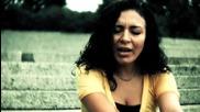 Lowkey (ft. Mai Khalil) - Cradle Of Civilisation [ H Q ]