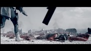 Defiance Live Action Trailer (full-length Version)