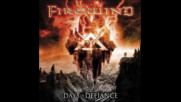 Firewind - Days Of Defiance 2010 [ Full Album ]