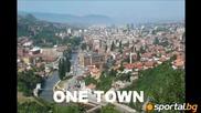 Ето какво очаква сините фенове в Босна