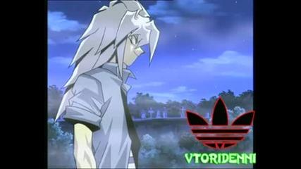 Yu Gi Oh - Дуел Със Сянка (079)
