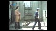 Баш Майсторът Фермер (1981 )бг аудио