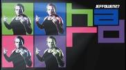 Tna Jeff Hardy Resurrected Titantron 2011