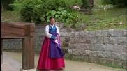 бг превод: The Princess' Man епизод 7, част 3/4