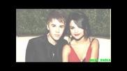 Selena & Justin | Break Your Heart | /конкурс/