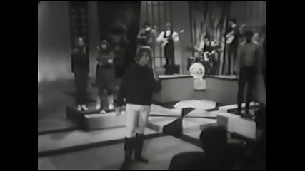 Barry Mcguire - Hang On Sloopy (1965)