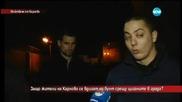 Защо жители на Карлово се вдигат на бунт срещу циганите в града - Часът на Милен Цветков(30.01.2015)