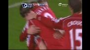 Ливърпул - Болтън 4:0 Стиви Джерард Гол