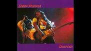 Deep Purple - Drifter Rehearsal